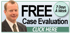 Get a FREE Case Evaluation from Len Hardman, DWI and Criminal Defense Lawyer in New Hampshire.