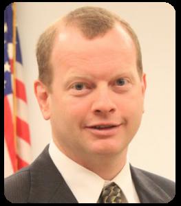 Attorney Leonard Harden